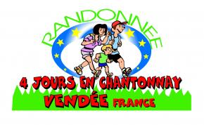 Randonnees-4-Jours-en-Chantonnay1