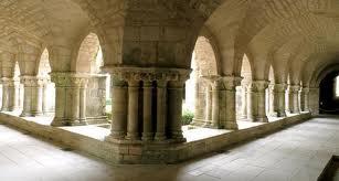 abbaye-Neuil