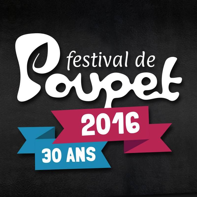 festival-de-poupet-2016-pcdh